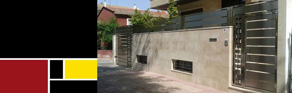 Instalaci n de cerramientos acristalados para terrazas - Fabrica de puertas en madrid ...