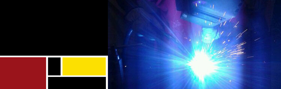 Cerrajeria 2022 madrid cerrajeros en madrid sur for Carpinteria de aluminio en madrid